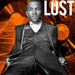 "Frank Ocean ""Lost"" video ufficiale"