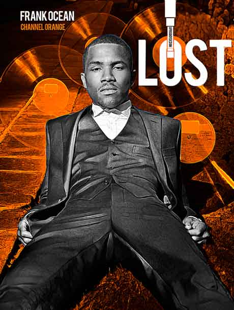 Frank-Ocean-Lost-artwork
