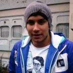 """Gerardo Pulli """"Sport"""" video ufficiale del nuovo singolo"""