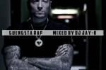 Gue_pequeno_guengsta_rap_cd_cover