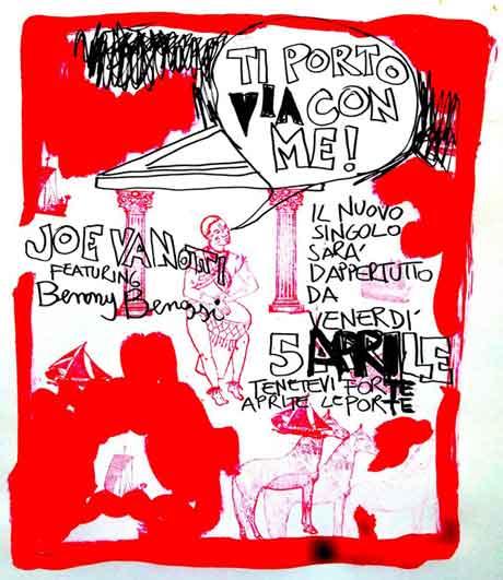 Jovanotti-Ti-porto-via-con-me-artwork