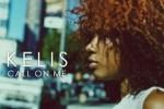 Kelis-Call-On-Me-artwork
