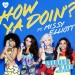 Little Mix 'How Ya Doin'? video ufficiale e testo
