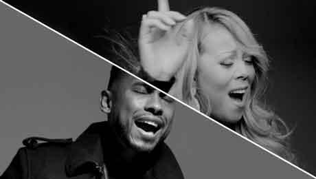 Mariah-Carey-Miguel