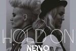 NERVO-Hold-On