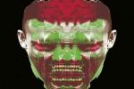 Noyz-Narcos-Monster-cd-cover