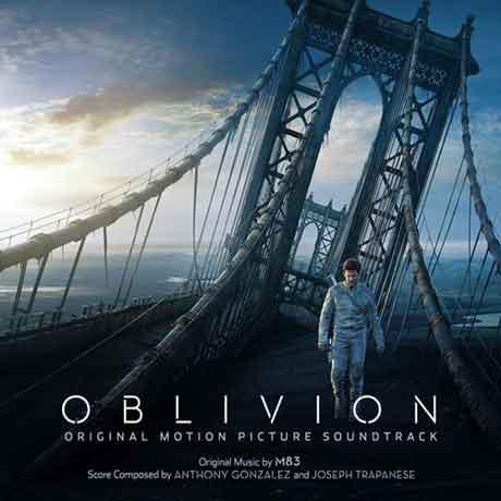 Oblivion-Oroginal-Motion-Picture-Soundtrack