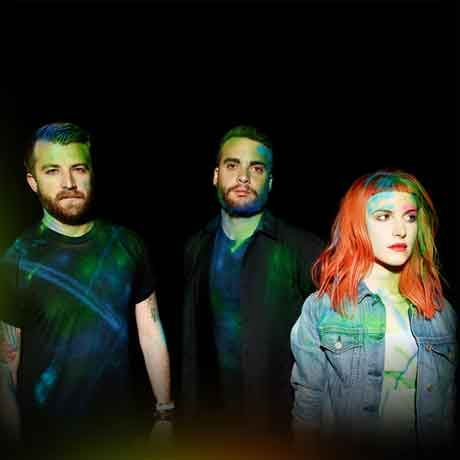 Paramore-2013-cd-cover