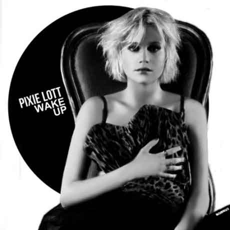 Pixie-Lott-Wake-Up-artworks