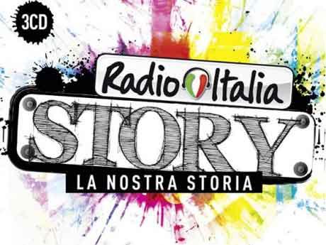 Radio-Italia-story-cover-album