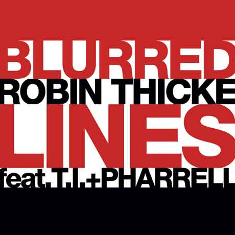Robin-Thicke-Blurred-Lines-artwork