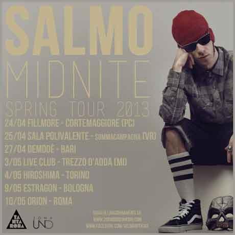 Salmo-Midnite-Spring-Tour-2013