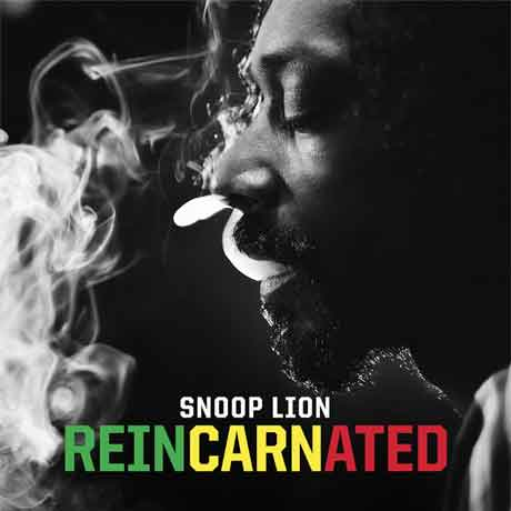 Snoop-Lion-Reincarnated-cd-cover