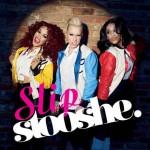 """Stooshe """"Slip"""" video ufficiale del nuovo singolo"""