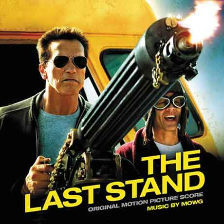 The-Last-Stand-original-motion-picture-score-mowg
