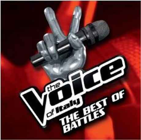 The-Voice-of-Italy-The-Best-of-Battles-cd-cover