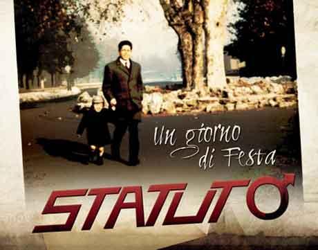 Un_giorno_di_festa_statuto_artwork