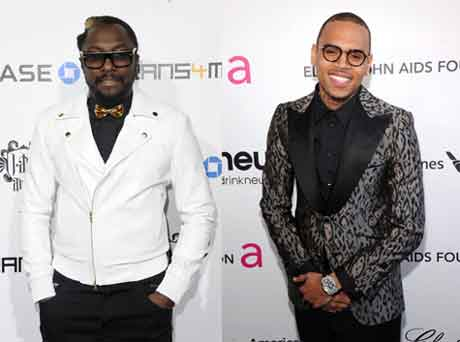 Will-i-am-Chris-brown