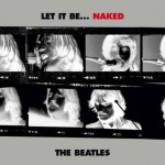 The Beatles 'Let it be…Naked 2013' nuovo album tracklist