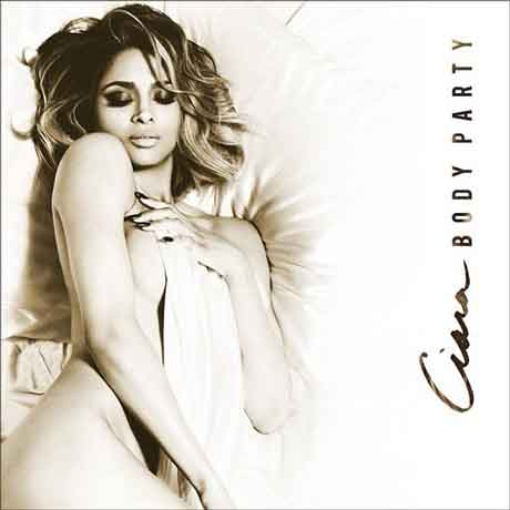 ciara-body-party-artwork