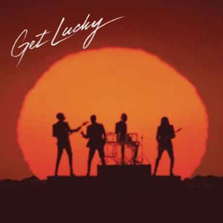 daft-punk-get-lucky-artwork