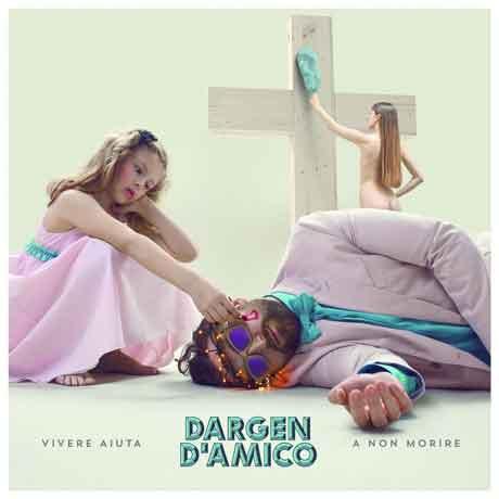 dargen-damico-Vivere-Aiuta-a-Non-Morire-cd-cover
