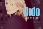 dido-end-of-night-artwork