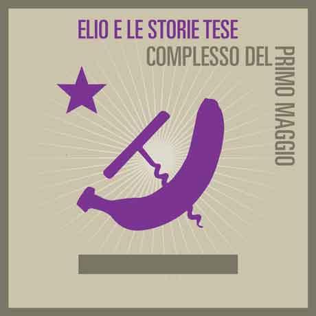 elio-e-le-storie-tese-complesso-primo-maggio-artwork