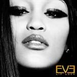Eve: la copertina del nuovo album Lip Lock e data d'uscita