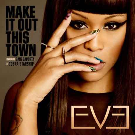 eve-make-it-out-this-town-artwork