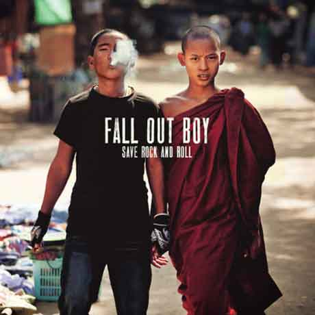 fall-out-boy-save-rock-and-roll-cd-cover