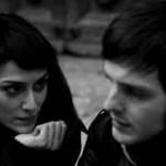 Il Genio 'Amore di massa' video ufficiale del nuovo singolo