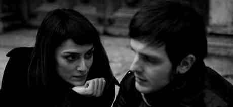 gianluca-de-rubertis-Alessandra-Contini-il-genio