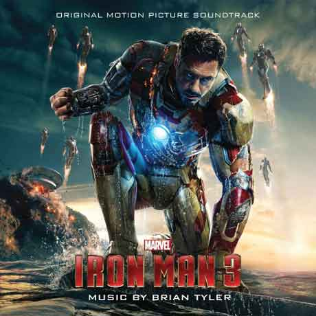 iron-man-original-motion-picture-soundtrack
