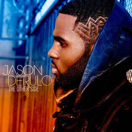 jason-derulo-the-other-side-artwork