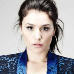 Jessie Ware 'Imagine It Was Us' video ufficiale