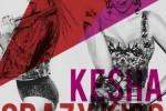 kesha-crazy-kids-artwork
