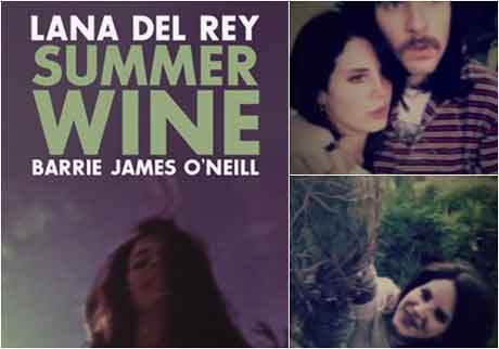 lana-del-rey-summer-wine
