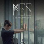 """Meg """"Il confine tra me e te"""" video ufficiale"""