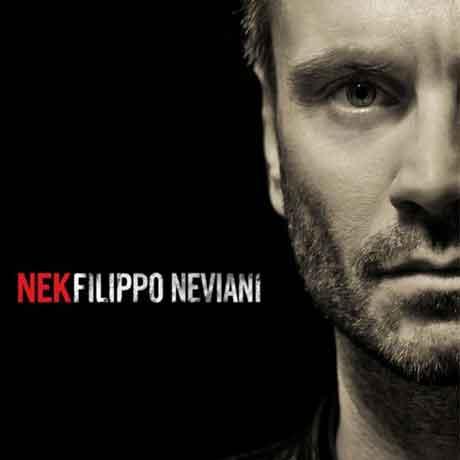 nek-filippo-neviani-cd-cover