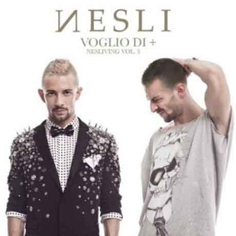 nesli-voglio-di-piu-cd-cover