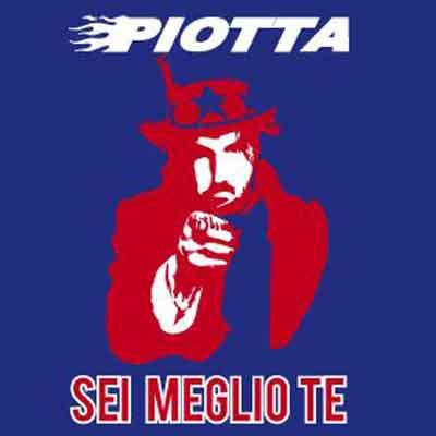 piotta_sei_meglio_te_artwork