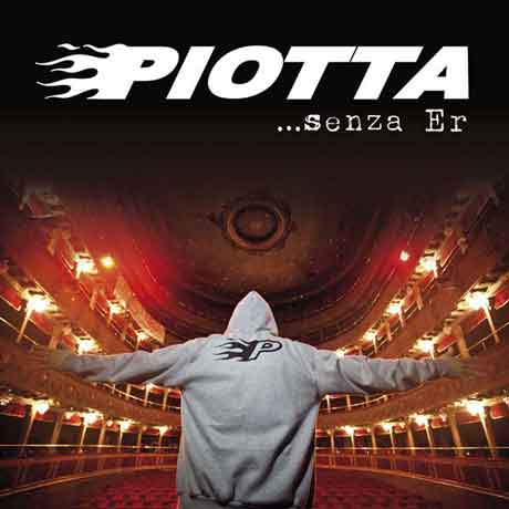 piotta_senza_er_cd_cover