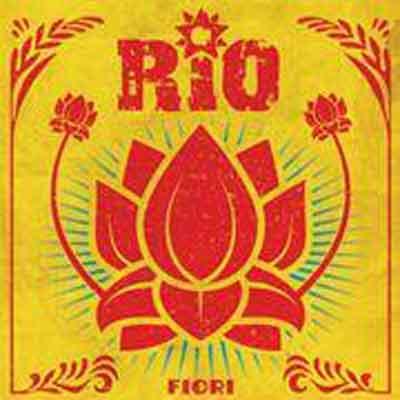 rio-fiori-artwork