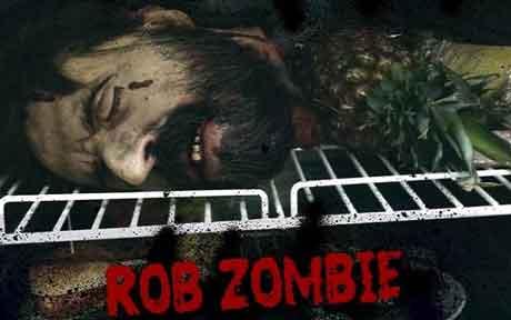 salmo-rob-zombie-video