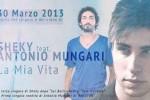 sheky-la-mia-vita-ft-antonio-mungari-artwork