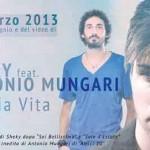"""Sheky feat. Antonio Mungari """"La Mia Vita"""" video ufficiale"""