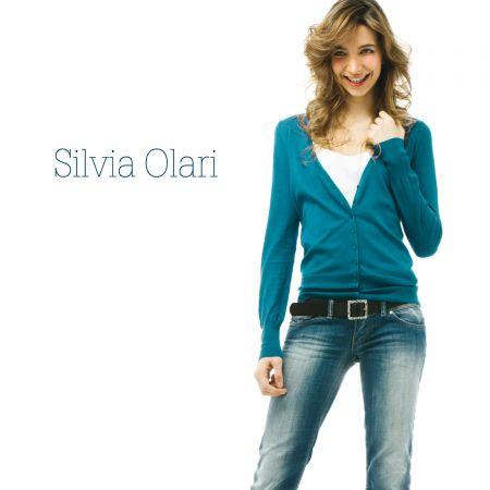 silvia-olari