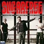 Sugarfree 'Pura e semplice' video ufficiale