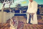 tyga-hotel-california-cd-cover